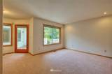 6715 71st Street Ct - Photo 19