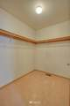 6715 71st Street Ct - Photo 22