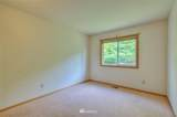 6715 71st Street Ct - Photo 26