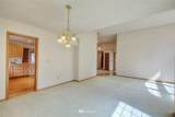 6715 71st Street Ct - Photo 8