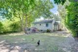 2826 Otis Street - Photo 22