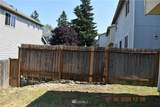 1209 181st Street Ct - Photo 12