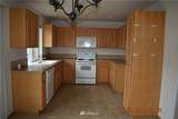 1209 181st Street Ct - Photo 4