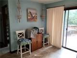 211 San Juan Dr - Photo 18