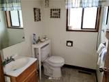 211 San Juan Dr - Photo 21