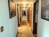 211 San Juan Dr - Photo 23