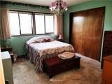 211 San Juan Dr - Photo 25