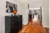 500 106th Avenue - Photo 3