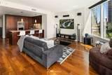 500 106th Avenue - Photo 9