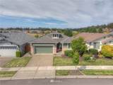 8513 Bainbridge Loop - Photo 1