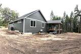 14022 Rainier View Drive - Photo 14