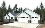 14022 Rainier View Drive - Photo 15