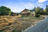 12519 Koeppen Road - Photo 2