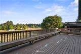 12519 Koeppen Road - Photo 23