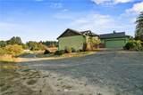 12519 Koeppen Road - Photo 9