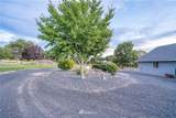 3933 Shorecrest Drive - Photo 35