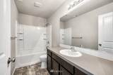 18406 110th Avenue - Photo 23