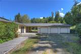 29166 Falkner Road - Photo 1