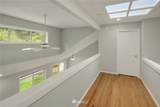 22916 27th Court - Photo 21