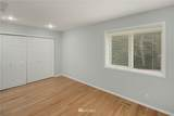 22916 27th Court - Photo 22