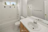 22916 27th Court - Photo 24