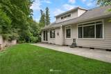 22916 27th Court - Photo 25