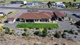 704 Desert Aire Drive - Photo 2