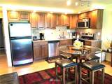 8903 Crescent Bar Road - Photo 2