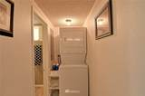 23816 2nd Avenue - Photo 25