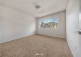 13422 97th Avenue - Photo 12