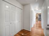 13422 97th Avenue - Photo 6