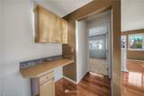 13422 97th Avenue - Photo 8
