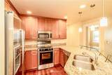 3150 Government Way - Photo 11