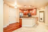 3150 Government Way - Photo 12