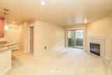 3150 Government Way - Photo 13