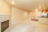 3150 Government Way - Photo 14
