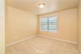3150 Government Way - Photo 16