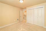 3150 Government Way - Photo 17