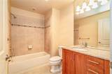 3150 Government Way - Photo 18
