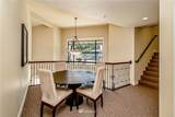 3150 Government Way - Photo 4