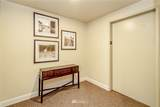 3150 Government Way - Photo 5