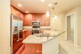 3150 Government Way - Photo 10