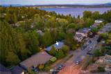 5060 Ivanhoe Place - Photo 2