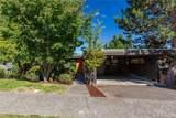 5060 Ivanhoe Place - Photo 3