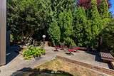5060 Ivanhoe Place - Photo 31