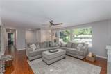 9002 Ridgeview Circle - Photo 12