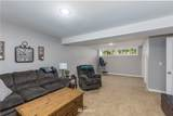 9002 Ridgeview Circle - Photo 21