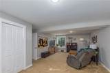 9002 Ridgeview Circle - Photo 22