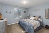 9002 Ridgeview Circle - Photo 24