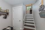 9002 Ridgeview Circle - Photo 25